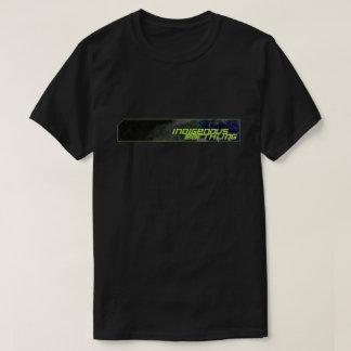 Indigenous Earthling T-Shirt