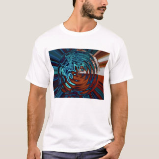 Indiglo Blood Sphere T-Shirt