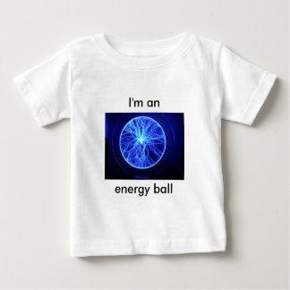 Indigo Baby T-Shirt