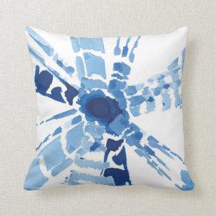 Sunburst Cushions Decorative Amp Throw Cushions Zazzle Au