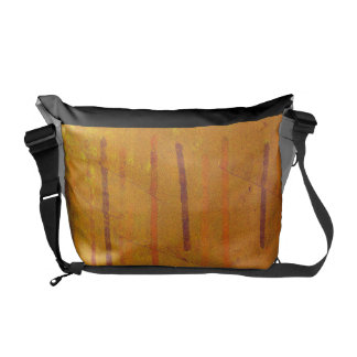 individualism messenger bags