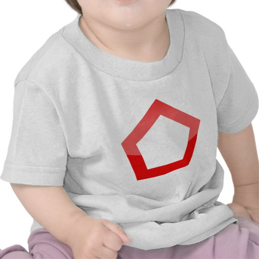 indoneia t-shirts
