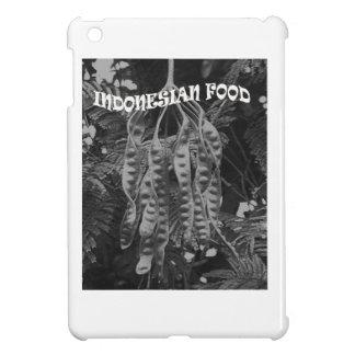 Indonesian Food Case For The iPad Mini