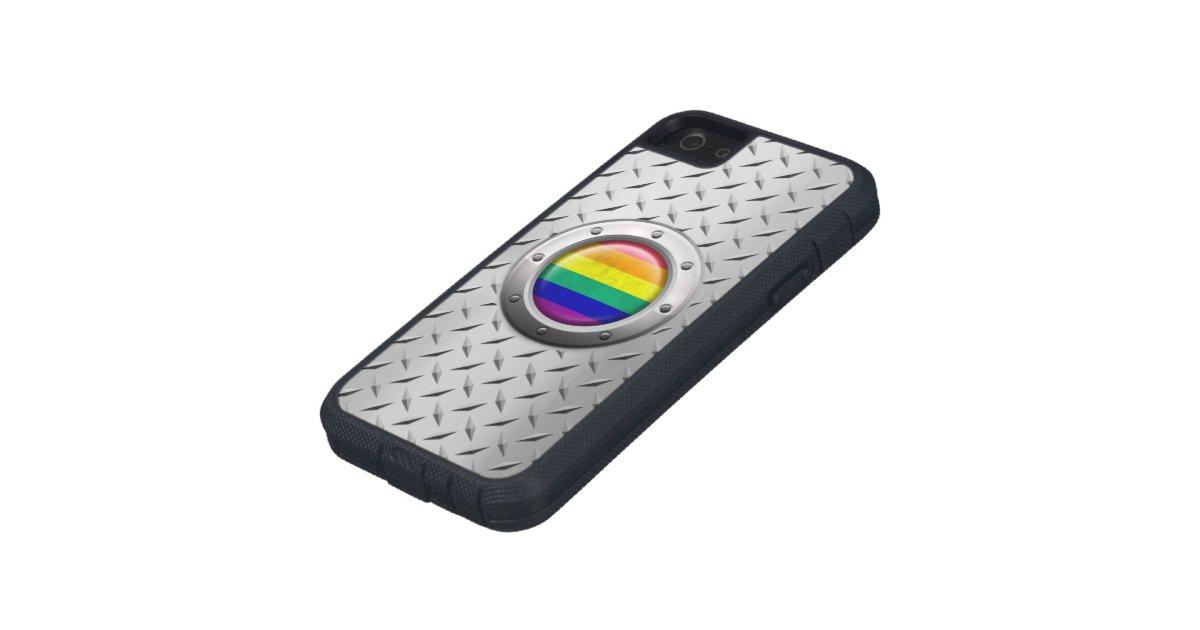 Ligne Telephonique Gay