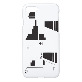 Industrial Revolution Phone Case