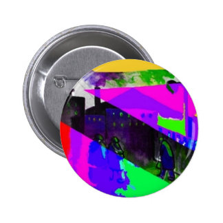 industry pinback buttons