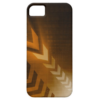 Industry Trends or Business Trending of Data iPhone 5 Cases