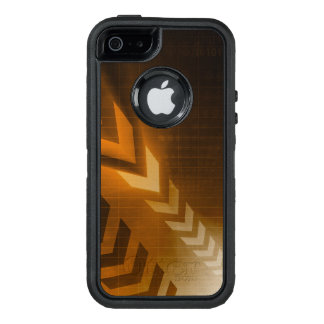 Industry Trends or Business Trending of Data OtterBox Defender iPhone Case