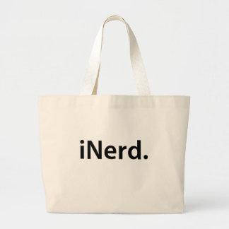 iNerd. Bag