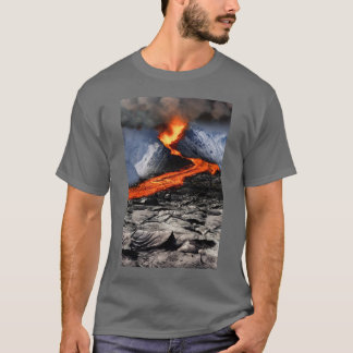 Inevitable T-Shirt