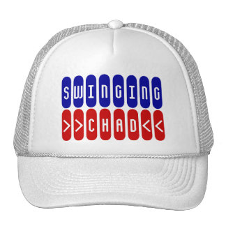Infamous Chad florida 2000 election Votes Voting Cap