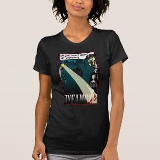 Infamous T Shirt