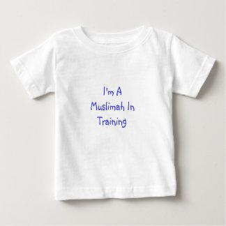 Infant Girls T-Shirt
