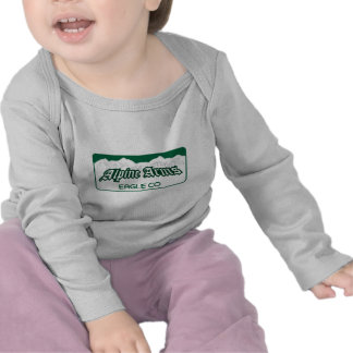 Infant Long SleeveT-Shirt