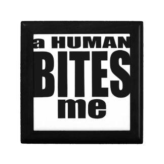 infection weird human bites become black tee morta gift box