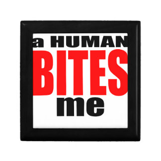 infection weird human bites become red tee mortal gift box