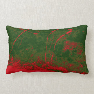 """""""Infectious Stalker"""" - Pillow Throw Cushions"""