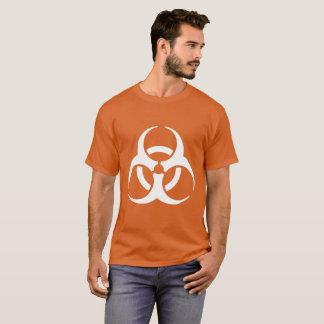 """Infectious"" T-Shirt"