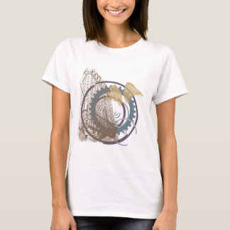 Infernal Devices Tee