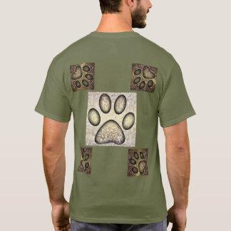 Infinite Beings T-Shirt