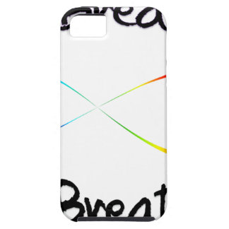 infinite breath case for the iPhone 5