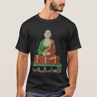 Infinite Consciousness T-Shirt