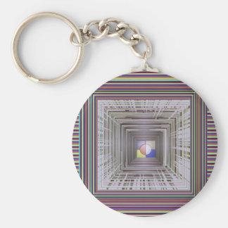 Infinite Eternity Cosmos Universe Space Energy fun Key Chains