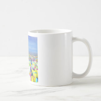 Infinite Horizon Coffee Mug