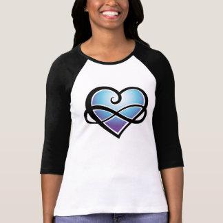 Infinite Love Shirt