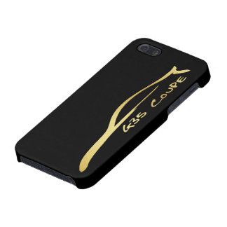 Infiniti G35 iPhone Case Case For The iPhone 5