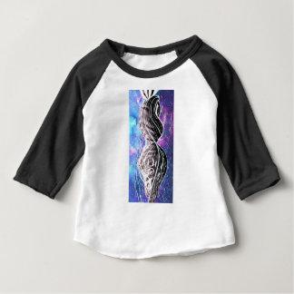 Infinity Baby T-Shirt