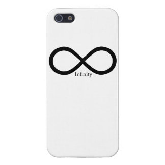Infinity iPhone5 Case iPhone 5 Covers