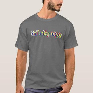 infinity mpg got bike shirt