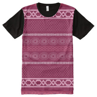 Infinity (save) All-Over print T-Shirt