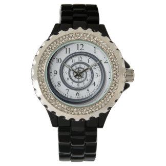 Infintiy Watch