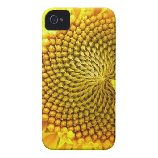 Inflorescence Flower Blackberry Bold 9700/9780 Blackberry Bold Cases