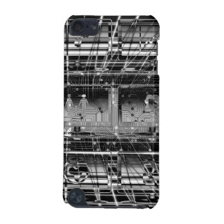 Information Tech iPod Touch 5G Cases