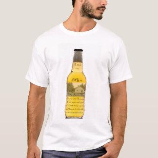 ING 10 - 2011 T-Shirt