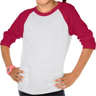 Initial Eye T Shirt
