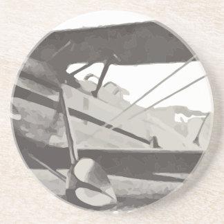 Initial_version_of_the_IMAM_Ro Coaster
