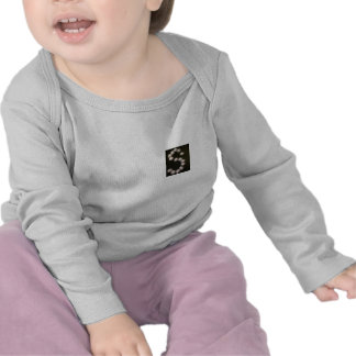 Initials Shirt
