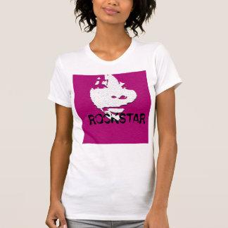 Ink blot 1, ROCKSTAR T-Shirt