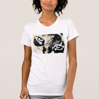 Ink Cat Apparel T-Shirt