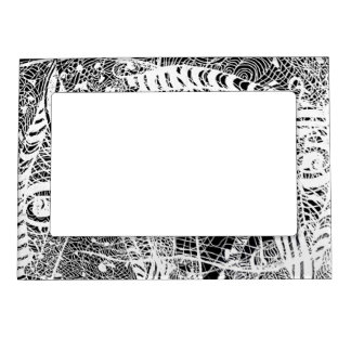 Ink Eye Magnetic Frame