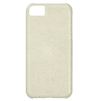 ink stamping iPhone 5C cases