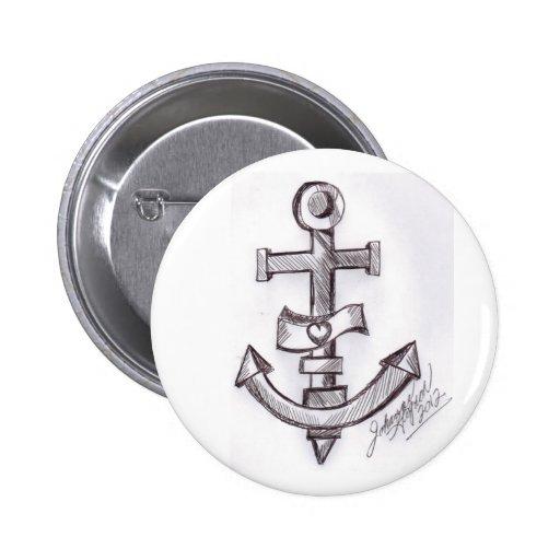 ink vessel  Button