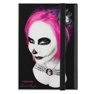 Inkerbella iPad Mini Case