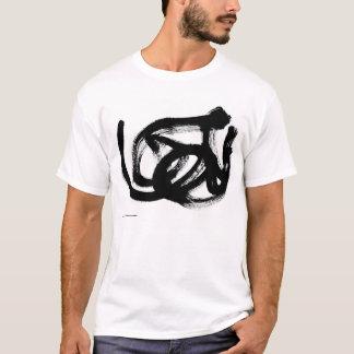 inking 10 T-Shirt