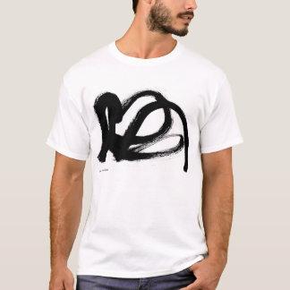 inking 3 T-Shirt
