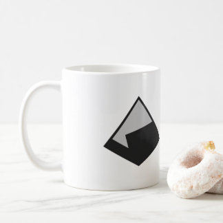 Inkscape and Gimp Mug